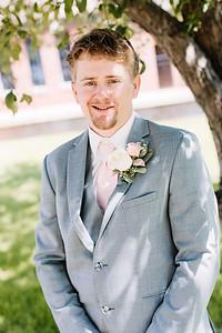 02789-©ADHPhotography2019--IanJameePearson--Wedding--June01