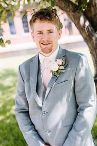 02783-©ADHPhotography2019--IanJameePearson--Wedding--June01