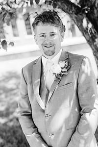 02786-©ADHPhotography2019--IanJameePearson--Wedding--June01