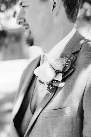 02800-©ADHPhotography2019--IanJameePearson--Wedding--June01