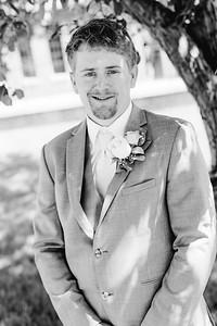 02784-©ADHPhotography2019--IanJameePearson--Wedding--June01