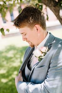 02793-©ADHPhotography2019--IanJameePearson--Wedding--June01