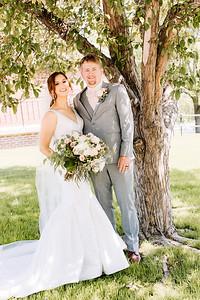 02611-©ADHPhotography2019--IanJameePearson--Wedding--June01