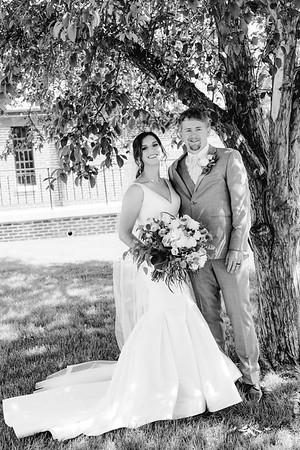 02602-©ADHPhotography2019--IanJameePearson--Wedding--June01