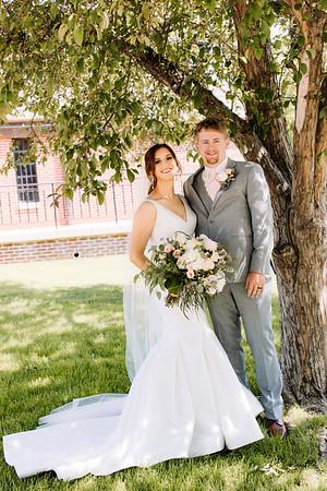02601-©ADHPhotography2019--IanJameePearson--Wedding--June01