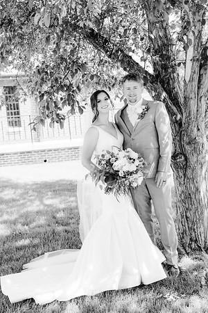 02606-©ADHPhotography2019--IanJameePearson--Wedding--June01