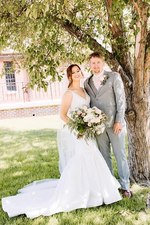 02607-©ADHPhotography2019--IanJameePearson--Wedding--June01