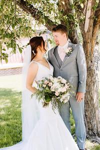 02615-©ADHPhotography2019--IanJameePearson--Wedding--June01