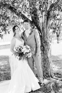 02614-©ADHPhotography2019--IanJameePearson--Wedding--June01