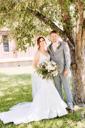 02603-©ADHPhotography2019--IanJameePearson--Wedding--June01