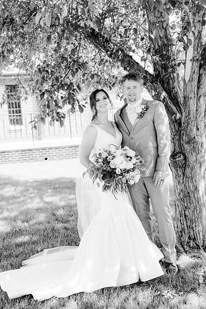 02604-©ADHPhotography2019--IanJameePearson--Wedding--June01