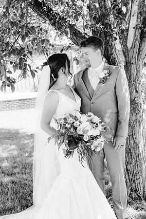 02620-©ADHPhotography2019--IanJameePearson--Wedding--June01