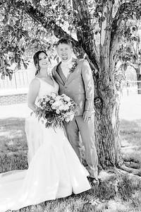02612-©ADHPhotography2019--IanJameePearson--Wedding--June01