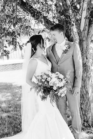02618-©ADHPhotography2019--IanJameePearson--Wedding--June01