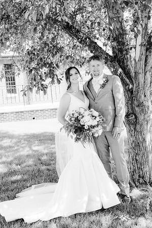 02600-©ADHPhotography2019--IanJameePearson--Wedding--June01