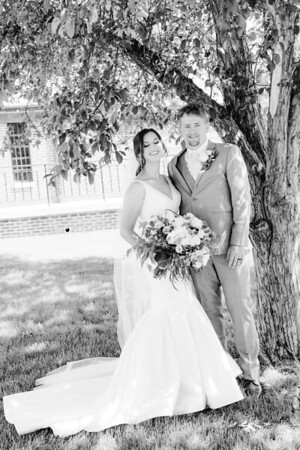 02608-©ADHPhotography2019--IanJameePearson--Wedding--June01