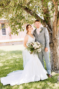 02609-©ADHPhotography2019--IanJameePearson--Wedding--June01