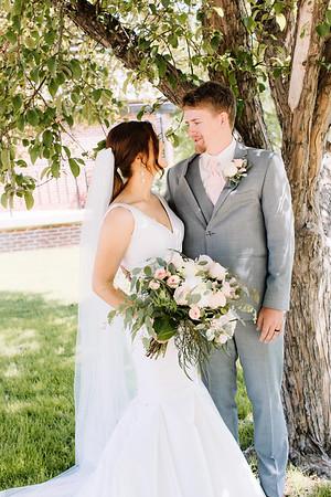 02619-©ADHPhotography2019--IanJameePearson--Wedding--June01