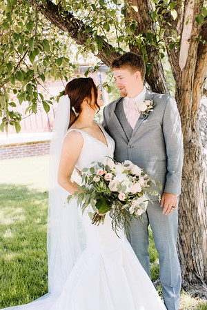 02617-©ADHPhotography2019--IanJameePearson--Wedding--June01