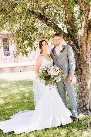 02599-©ADHPhotography2019--IanJameePearson--Wedding--June01