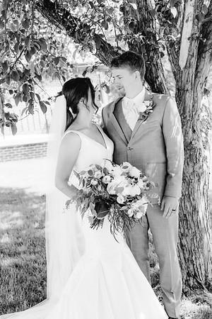 02616-©ADHPhotography2019--IanJameePearson--Wedding--June01