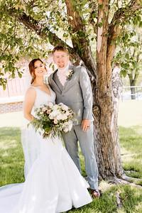 02613-©ADHPhotography2019--IanJameePearson--Wedding--June01