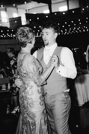 08510-©ADHPhotography2019--IanJameePearson--Wedding--June01