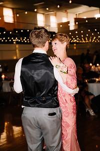 08501-©ADHPhotography2019--IanJameePearson--Wedding--June01