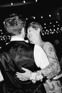 08518-©ADHPhotography2019--IanJameePearson--Wedding--June01