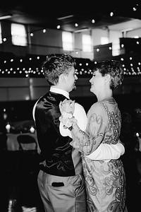 08506-©ADHPhotography2019--IanJameePearson--Wedding--June01