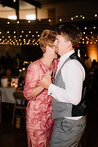 08499-©ADHPhotography2019--IanJameePearson--Wedding--June01
