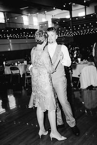 08508-©ADHPhotography2019--IanJameePearson--Wedding--June01