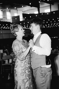 08514-©ADHPhotography2019--IanJameePearson--Wedding--June01
