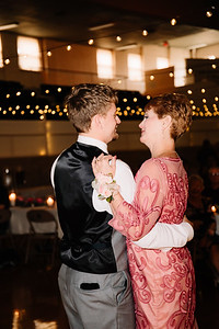 08505-©ADHPhotography2019--IanJameePearson--Wedding--June01
