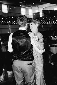 08502-©ADHPhotography2019--IanJameePearson--Wedding--June01