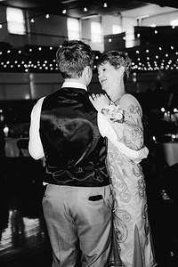 08504-©ADHPhotography2019--IanJameePearson--Wedding--June01