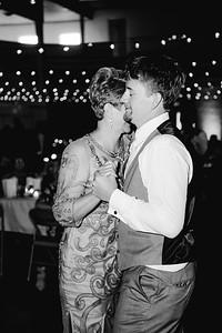 08500-©ADHPhotography2019--IanJameePearson--Wedding--June01