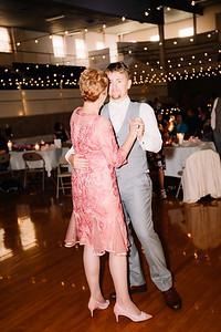 08507-©ADHPhotography2019--IanJameePearson--Wedding--June01