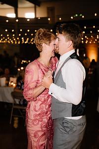 08497-©ADHPhotography2019--IanJameePearson--Wedding--June01