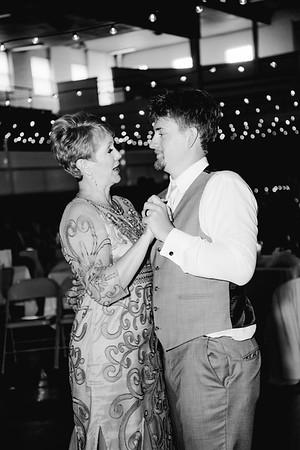 08512-©ADHPhotography2019--IanJameePearson--Wedding--June01