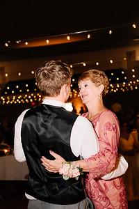 08519-©ADHPhotography2019--IanJameePearson--Wedding--June01