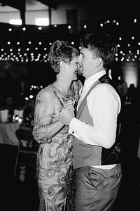 08498-©ADHPhotography2019--IanJameePearson--Wedding--June01