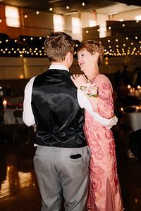 08503-©ADHPhotography2019--IanJameePearson--Wedding--June01