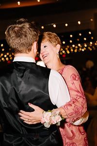 08515-©ADHPhotography2019--IanJameePearson--Wedding--June01
