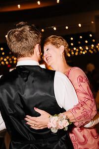 08517-©ADHPhotography2019--IanJameePearson--Wedding--June01