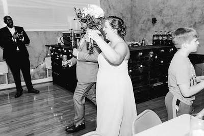 07606-©ADHPhotography2019--IanJameePearson--Wedding--June01