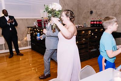 07605-©ADHPhotography2019--IanJameePearson--Wedding--June01