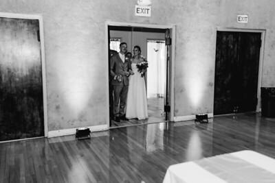 07608-©ADHPhotography2019--IanJameePearson--Wedding--June01