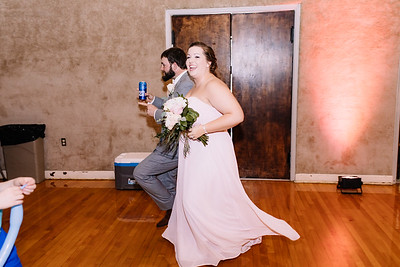 07603-©ADHPhotography2019--IanJameePearson--Wedding--June01