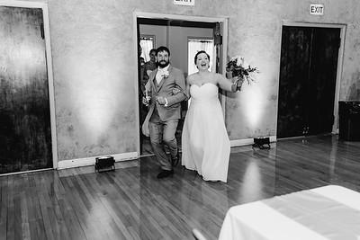07602-©ADHPhotography2019--IanJameePearson--Wedding--June01